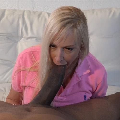 категория зрелого порно - Большой член