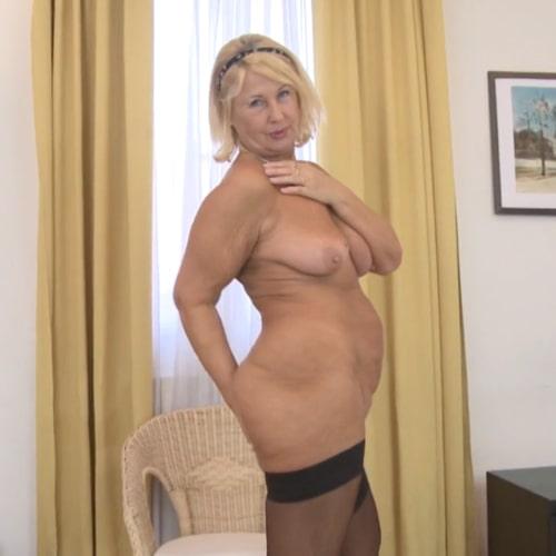 категория зрелого порно - Бабули