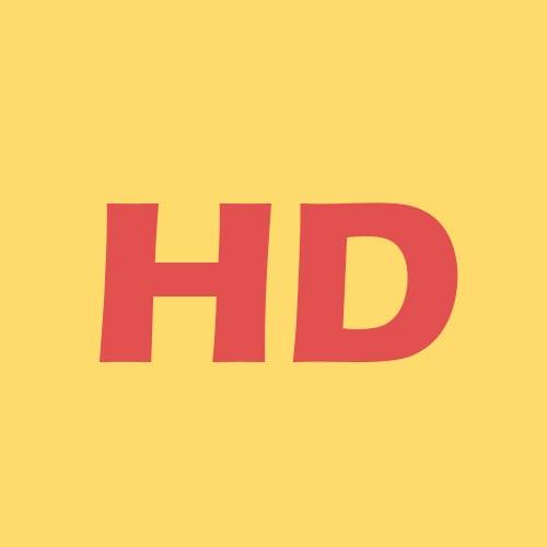 категория зрелого порно - HD-качество
