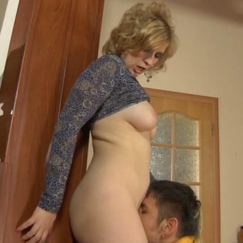 категория зрелого порно - Домашнее | любительское