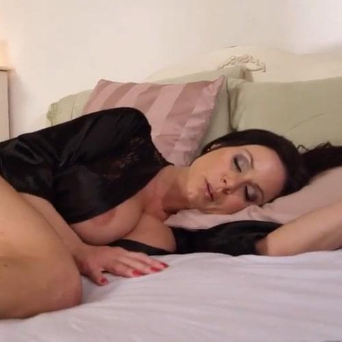 категория зрелого порно - Спящие
