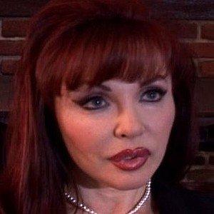 порнозвезда Sexy Vanessa (Секси Ванесса)