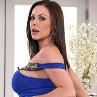 порнозвезда Kendra Lust (Кендра Ласт)
