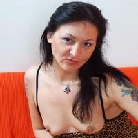 порнозвезда Светлана Орлова (Svetlana Orlova)