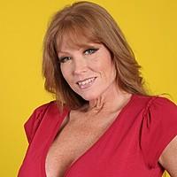 порнозвезда Darla Crane (Дарла Крейн)