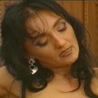 порнозвезда Робин Джин (Robyne Ginn)
